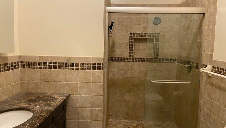 13e172bathroom
